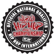 Hip Hop International Nigeria