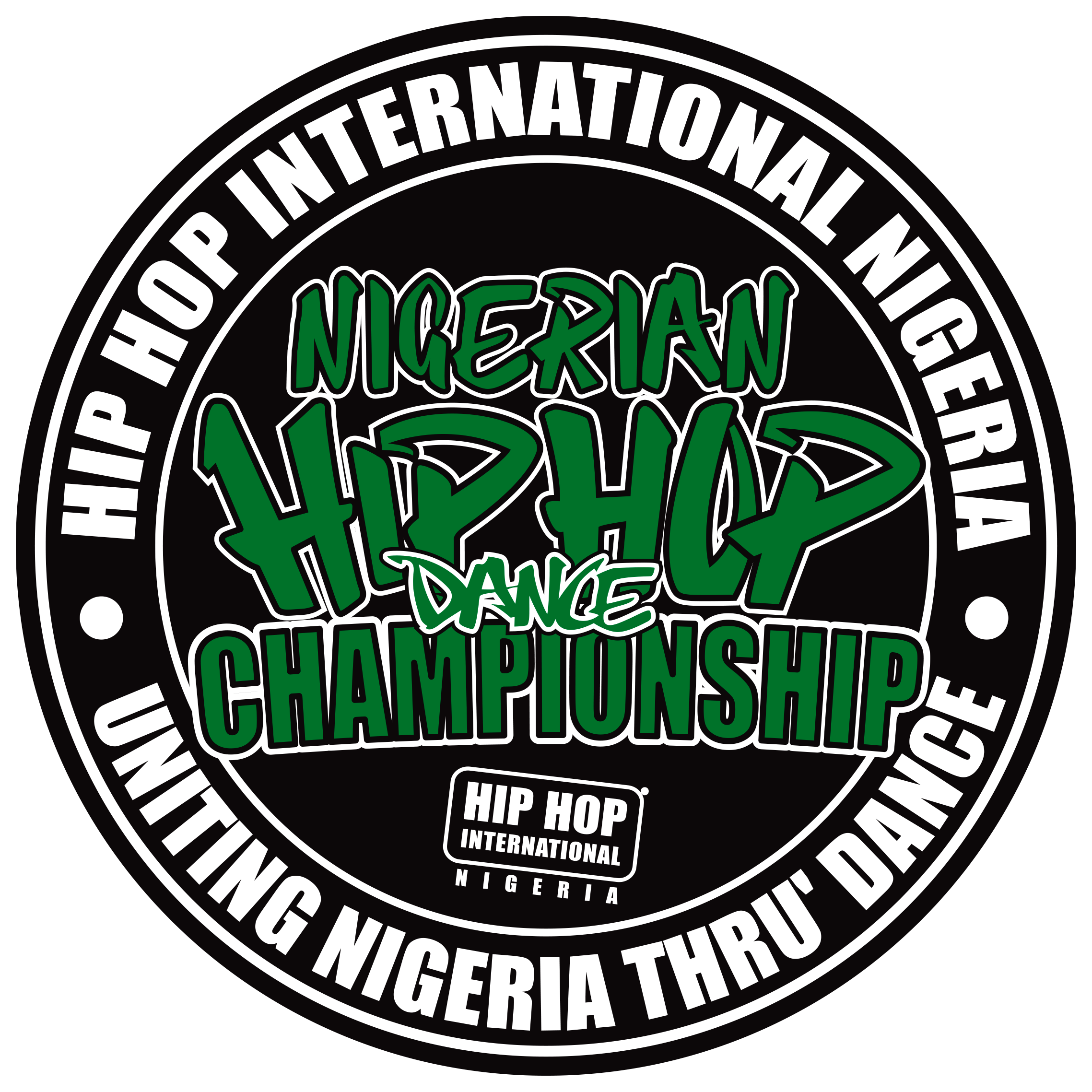 Image result for Hip hop logo dance